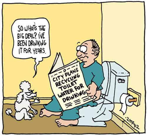 tony-iatridis-cartoon
