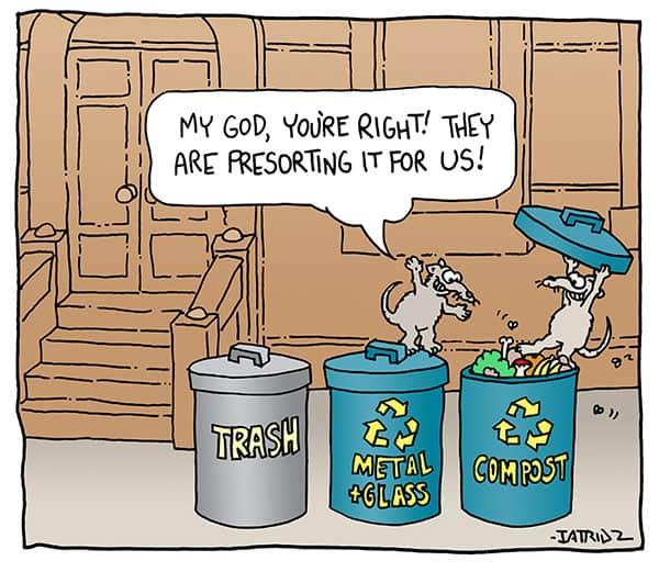 urban-composting