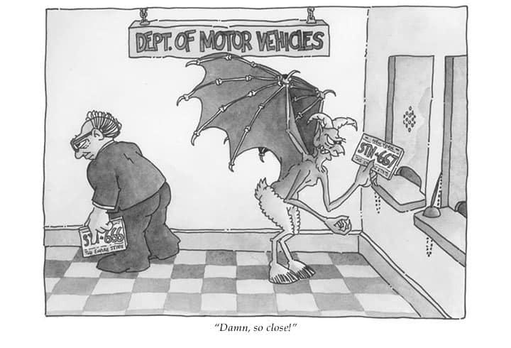 Satan-at-DMV1